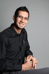 abdul-rasheed-doad