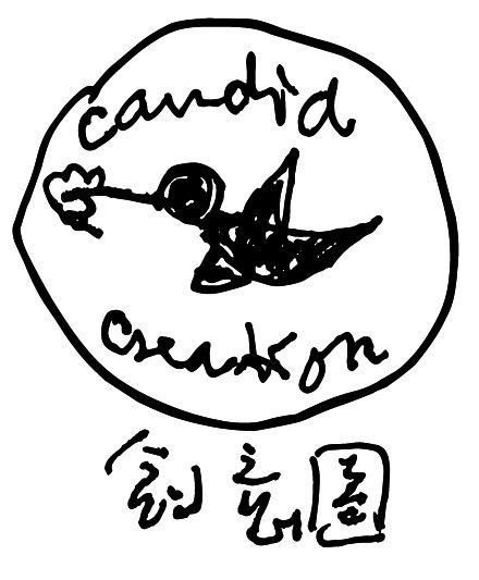 Candid Creation Publishing