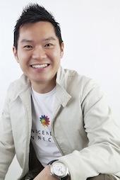 john-wong-cw