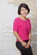 Ellie Kim