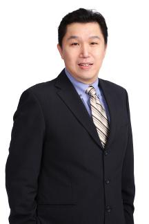 Steven Ee