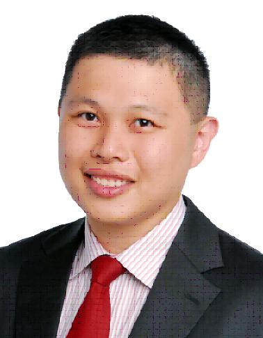 Jamson Chia
