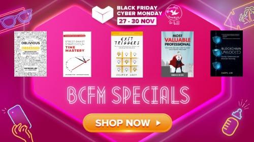 bcfm-specials